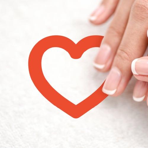 Kurs - Manicure hybrydowy